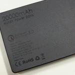 Batteries Externes Aukey - vue 10