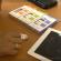 Bidul & Co : des clés USB pour smartphones