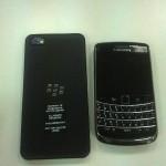 BlackBerry 10 L-series - photos - 04