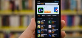 Amazon présente son smartphone 3D