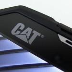 CAT B15 - vue 08