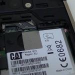CAT B15 - vue 11