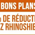 Code-Promo-Rhinoshield