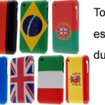 Coque-drapeaux-iphone