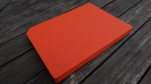 Cybook Muse Frontlight vue (20)