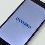 Doogee Dagger DG550 - vue 17
