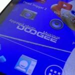Doogee-Turbo-DG2014-vue08