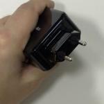 easyacc-2-ports-usb-vue-04
