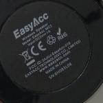 EasyAcc Mini 2 - vue 07