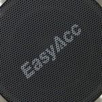 EasyAcc Mini 2 - vue 08