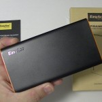EasyAcc batterie 10000mAh - 02