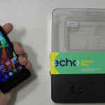 echo-smart-mini-vue-01