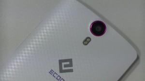 Ecoo E04 Plus - vue 06