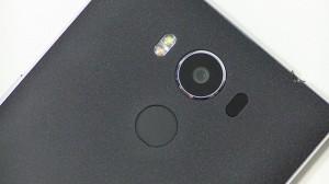 Elephone P9000 - test par TFP - vue 08