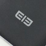 Elephone P9000 - test par TFP - vue 09