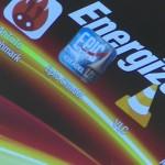 Energizer Energy 500 - vue 05
