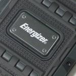 Energizer Energy 500 - vue 12