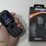 Energy Energy 200 - vue 02
