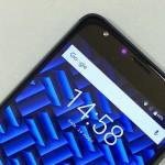 Energy Phone Pro 3 - vue 03