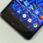 Energy Phone Pro 3 - vue 04