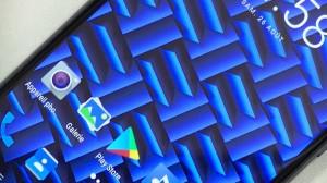 Energy Phone Pro 3 - vue 05