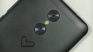 Energy Phone Pro 3 - vue 06