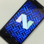 Energy Phone Pro 3 - vue 14