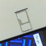 Energy Phone Pro 3 - vue 15