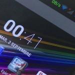 Energy Phone Pro - vue 05