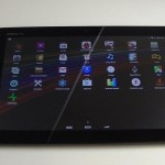 Energy Tablet Neo 10 - vue 13