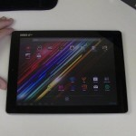 Energy-Tablet-i10-Quad-SuperHD-01