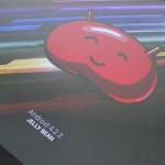 Energy-Tablet-i10-Quad-SuperHD-02