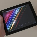 Energy-Tablet-i10-Quad-SuperHD-14