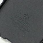 Etui Issentiel pour Samsung Galaxy S7 Edge - vue 08