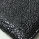 Etui Issentiel pour Samsung Galaxy S7 Edge - vue 11