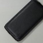 Etui Issentiel pour Samsung Galaxy S7 Edge - vue 12