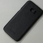Etui Issentiel pour Samsung Galaxy S7 Edge - vue 14