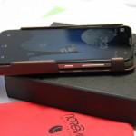 Etui Nôreve pour Xiaomi Mi2 - 03