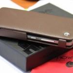Etui Nôreve pour Xiaomi Mi2 - 05