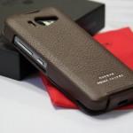 Etui Nôreve pour Xiaomi Mi2 - 06