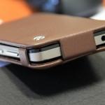 Etui Nôreve pour Xiaomi Mi2 - 08