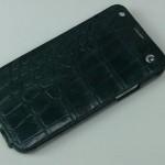 Etui Norêve Horizon pour Samsung Galaxy S5 - vue 05
