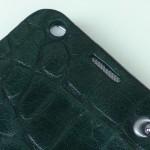 Etui Norêve Horizon pour Samsung Galaxy S5 - vue 06