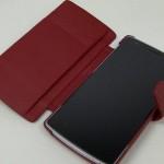 Etui Noreve OnePlus One - 03