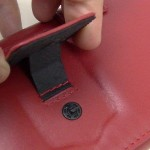 Etui Noreve OnePlus One - 09