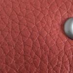 Etui Noreve - pour Nexus 4 - vue 19