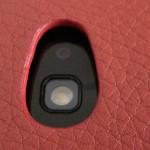 Etui Noreve - pour Nexus 4 - vue 22