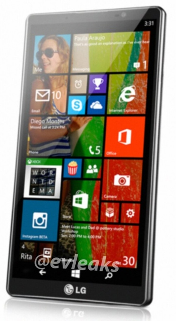 FINAL-EXPORT-of-lg-uni8-windows-phone-picture