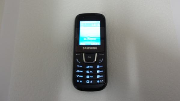 GT-E1280 - vue 07