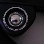Game Wheel Speaker - 03